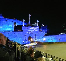 Scotland 2015 558