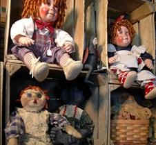 LM Dolls
