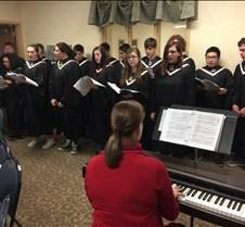 choir rotary 2