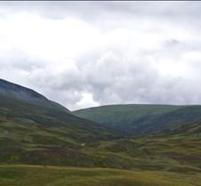 Scotland 2015 071