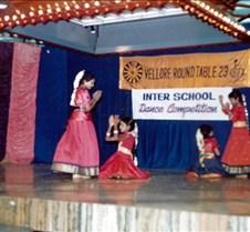 03-Competetions, Quiz salangai Pooja Awd