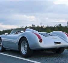 Porsche Spider 027