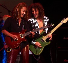 2762 Toshi and Brian