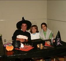 Halloween 2008 0345