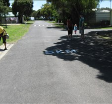 Lugar Trailer Park