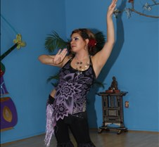Oasis Dance 9 25 2011 RT (184)