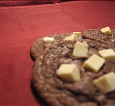 Cookies 053