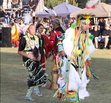San Manuel Pow Wow 10 11 2009 1 (367)