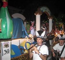 FantasyFest2007_217