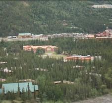 2010 June 28-July 10 Alaskan Cruise 173