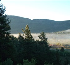 Colorado - Conejos Valley Mist (2)
