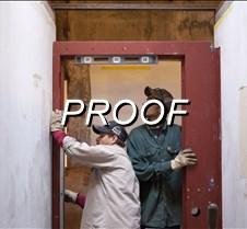 122012_Jail01