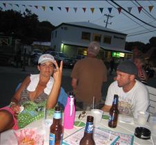 StJohnAndBVIsJune2007_168