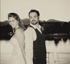 August 19, 2012 Andrew and Brooke Willis Ceremony and Reception Photo Gallery