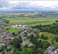 Scotland 2015 045