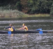 Rumson Race 2012 48
