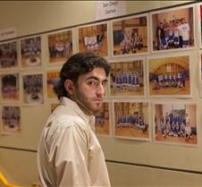 Ararat_Basketball_Night_16Nov2013_486