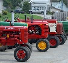 tractors6