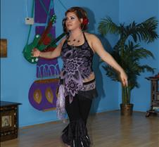 Oasis Dance 9 25 2011 RT (178)