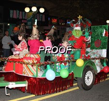HS-ChristmasParade10-12-6