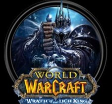 tRANSPERENT world_of_warcraft_wrath_of_t