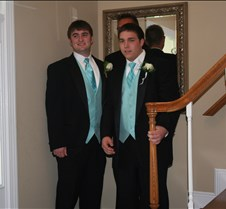 Prom 2008 082