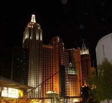 Vegas Trip Sept 06 037