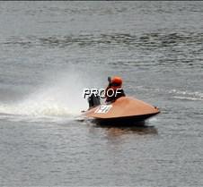 y-44 wave