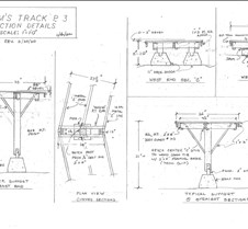 090-Scan-Track Layout-Diagram-3a.jpg