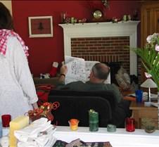 Christmas 2004 (139)