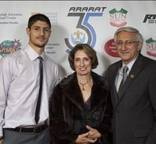 Ararat_Basketball_Night_16Nov2013_313