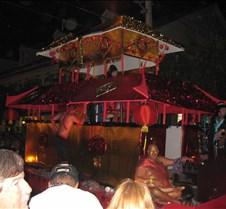 FantasyFest2006-180