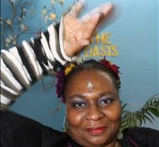 Oasis Dance 9 25 2011 RT (437)