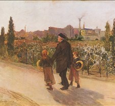 179All Souls Day-Jules Bastien-Lepage-18