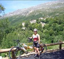 France 2007 012
