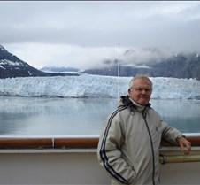 Alaskan Cruise 245