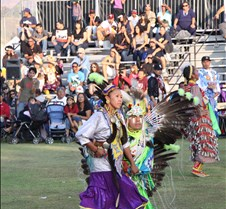 San Manuel Pow Wow 10 11 2009 1 (463)