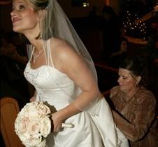 K Wedding184