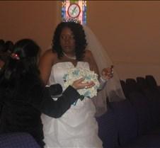 Jason & Amanda's wedding