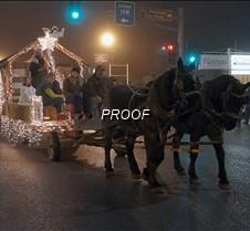 christmasparadetrinity