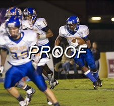 10-18-13_TX-Sulpher-Football18