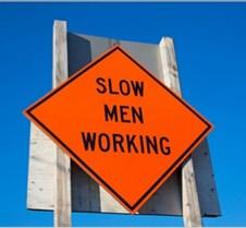 slow men