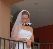 Lutes Wedding 250