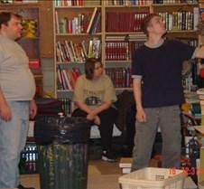 trivia2002--Basement-Day-Mark-Tabitha-n-
