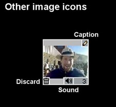 Other Image Icons
