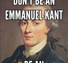 Copy of Immanuel-Kant