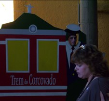 Corcovado - Jose Train Conductor (2)