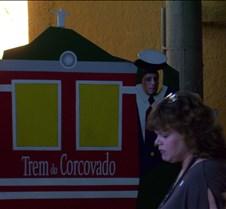 Corcovado - Jose Train Conductor (2)