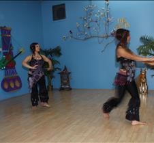 Oasis Dance 9 25 2011 RT (142)