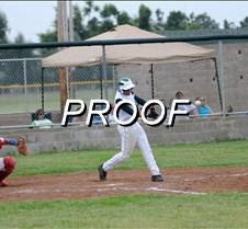 06/24/2010 MHS Bloomfield